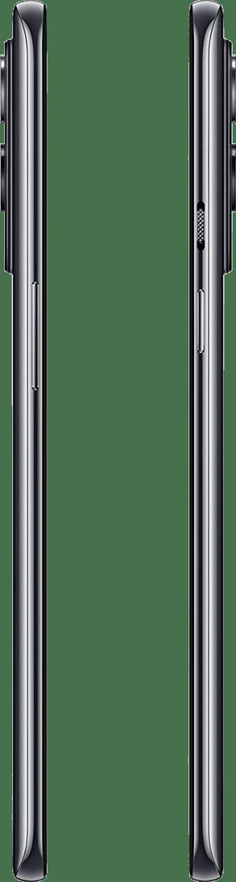 Astral Black OnePlus Smartphone 9 - 128GB - Dual SIM.3