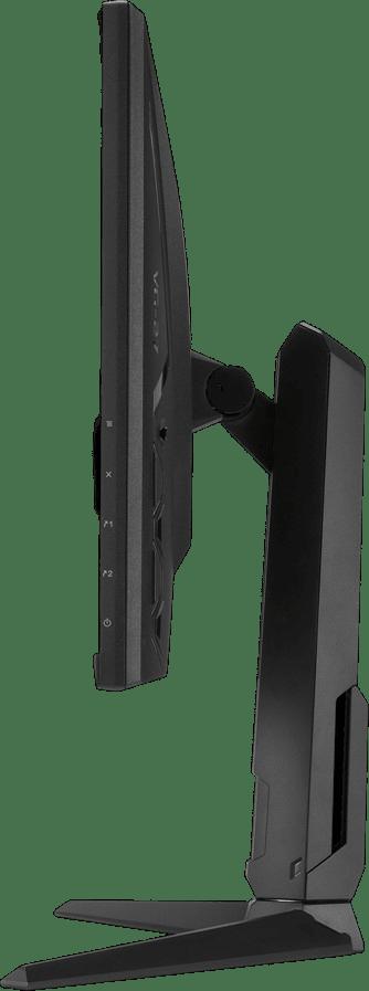 """Schwarz Asus - 27"""" TUF Gaming VG27AQL1A 90LM05Z0-B01370.3"""