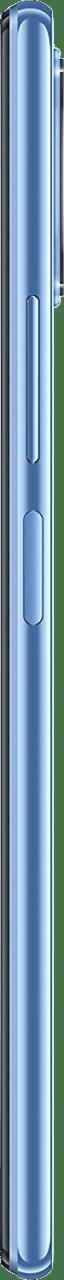 Blauw Xiaomi Smartphone Mi 11 Lite - 128GB - Dual SIM.2