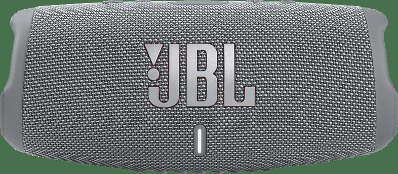 Gris JBL Charge 5 Portable Bluetooth Speaker.1