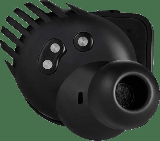Black Master & dynamic MW07 Go Sport In-ear Bluetooth Headphones.2