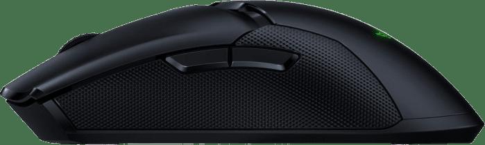 Black Razer Viper Ultimate (Mouse only).2