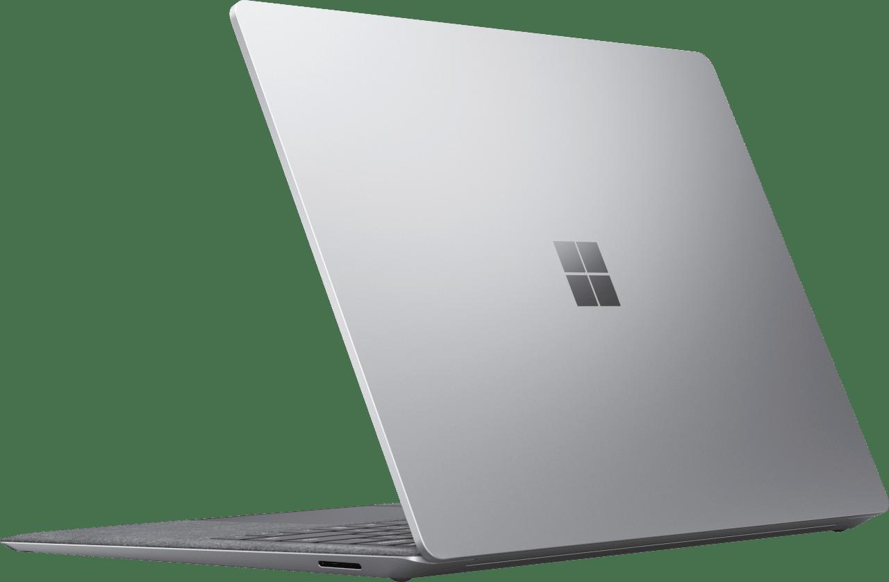 Microsoft Surface Laptop 4 Laptop - Intel® Core™ i5-1145G7 - 16GB - 512GB SSD - Intel® Iris® Plus 950 Graphics.4