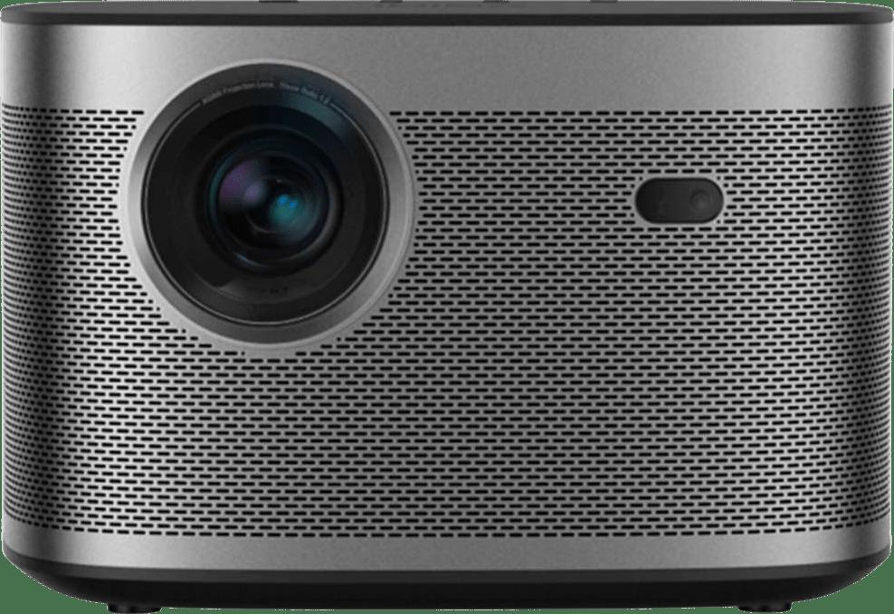 Negro Xgimi Horizon Proyector - Full HD.1