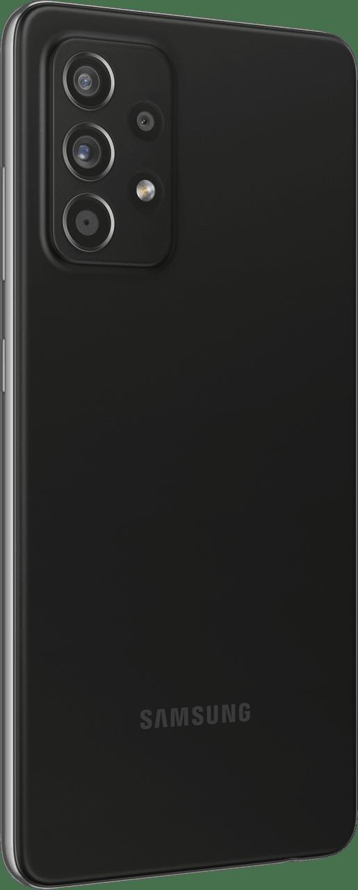 Awesome Black Samsung Smartphone Galaxy A52s 5G - 128GB - Dual Sim.2