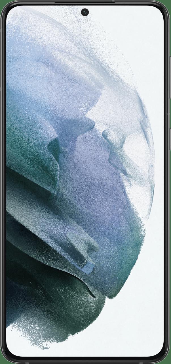 Phantom Black Samsung Smartphone Galaxy S21+ - 128GB - Dual Sim.2