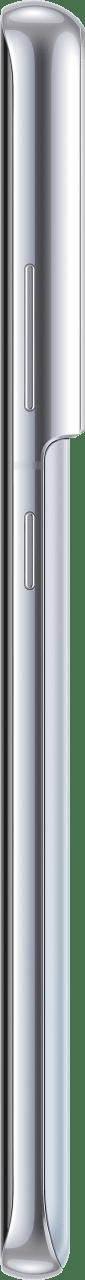 Phantom Silver Samsung Smartphone Galaxy S21 Ultra - 128GB - Dual Sim.5