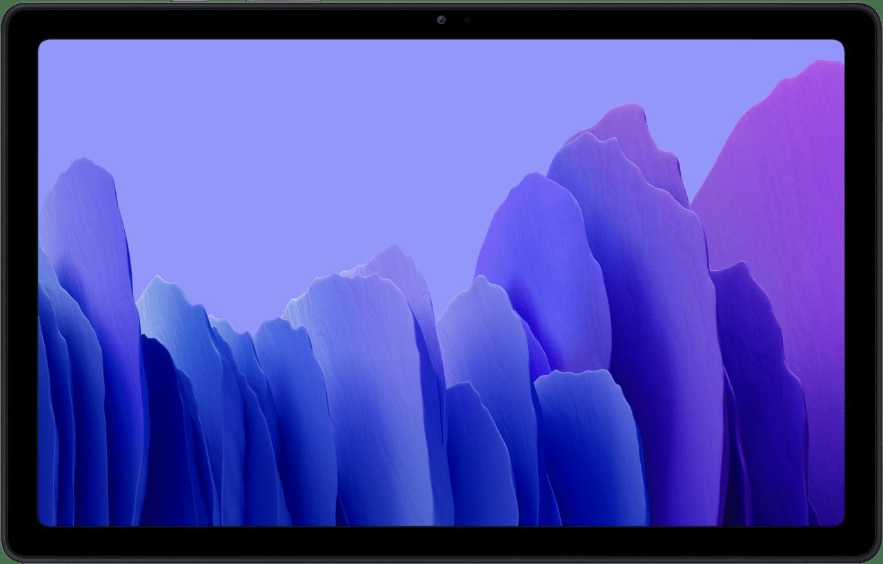 Dark Gray Samsung Tablet Galaxy Tab A7 (2020) - WiFi - Android™ 10 - 32GB.1