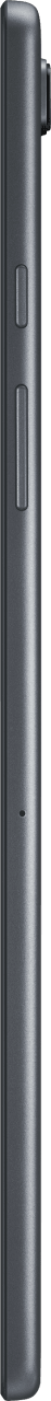 Dark Gray Samsung Tablet Galaxy Tab A7 (2020) - WiFi - Android™ 10 - 32GB.3