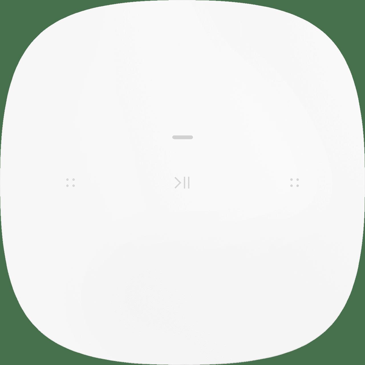 White Sonos One SL.4