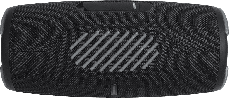Black JBL Xtreme3 Bluetooth Speaker.3