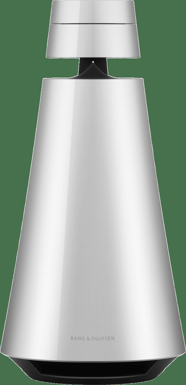 Natural Altavoz portátil con WiFi Bang & Olufsen Beosound 1 (Asistente de Google).1