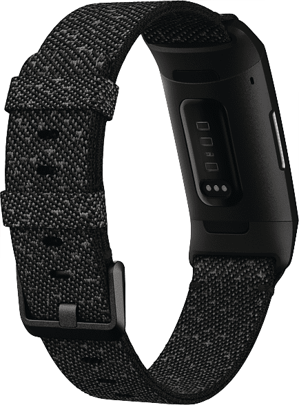 Granite Fitbit Charge 4 SE Activity Tracker.3