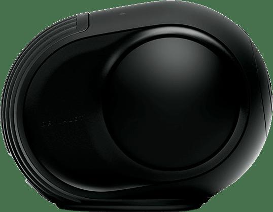 Mattschwarz Devialet Phantom II 98 DB High-End Wireless Lautsprecher (Stück).1