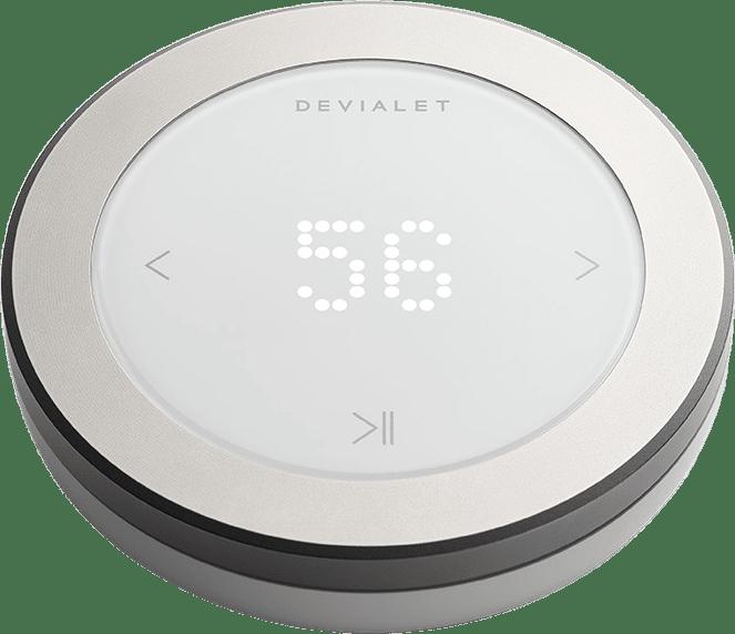 Opera Devialet Phantom I 108 DB Opera De Paris High-End Wireless Speaker (Piece).4