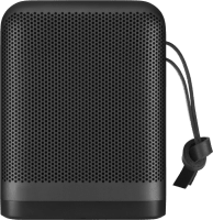 B&O Play Bluetooth Speaker Beoplay P6