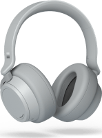 Microsoft Surface Noise-cancelling Over-ear Bluetooth Headphones