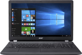 Acer Aspire mm1-571-MS2612