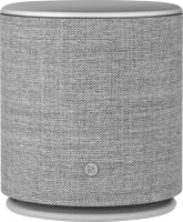 B&O PLAY Beoplay M5 True360