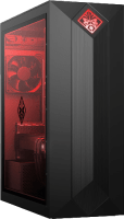 OMEN by HP Obelisk Desktop 875