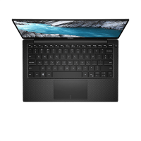 Dell XPS 13 9380 Touch