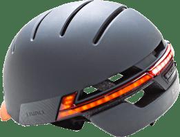 Livall Helmet LBH 51M
