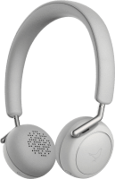 Libratone Q Adapt In-ear Bluetooth Headphones