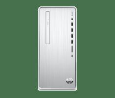 HP Pavilion Desktop TP01-0010ng