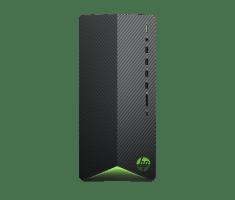 HP Pavilion Gaming Desktop TG01-0009ng