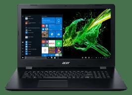 Acer Aspire 3 A317-32-P5KF
