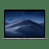 "Apple 13"" MacBook Pro Touch Bar (Mid 2019) - English (QWERTY) Laptop - Intel® Core™ i5-8257U - 16GB - 256GB SSD - Intel® Iris™ Plus Graphics 645"