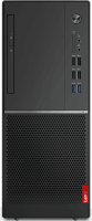 Lenovo ThinkCentre V530s