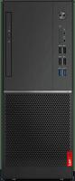 HP 17-by3252ng Laptop - Intel® Core™ i5-1035G1 - 8GB - 512GB PCIe - Intel® UHD Graphics