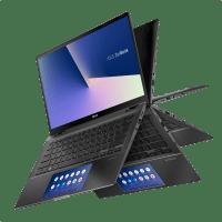 Asus ZenBook Flip 14 UX463FA-AI039R