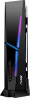 Acer Nitro 50 (N50-600)