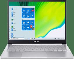 Acer Swift 3 SF313-52-71Y7