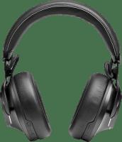 JBL CLUB ONE Over-ear Bluetooth Headphones