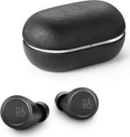 Sony WF 1000 X Noise-cancelling In-ear Bluetooth Headphones