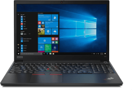 Acer Notebook A515-43-R6WW