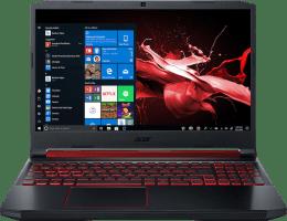 Acer Nitro 5 AN515-43-R5KH
