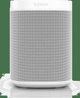 Sonos Smart Speaker PLAY:1