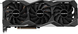 Gigabyte GeForce® RTX™ 2070 Super™ WindForce