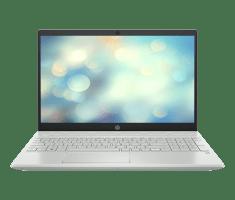 HP Pavilion 15-cs3004ng Laptop - Intel® Core™ i7-1065G7 - 8GB - 512GB PCIe - NVIDIA® GeForce® MX250