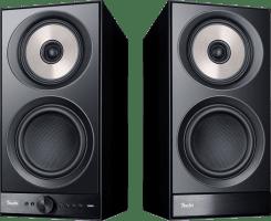 JBL Studio 250