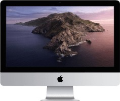 "Apple iMac 21.5"" (2017)"