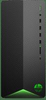 HP Pavilion Gaming TG01-1052ng - Gaming Desktop - Intel® Core™ i7-10700F - 32GB - 1TB SSD + 1TB HDD - NVIDIA® GeForce® RTX™ 2060 Super