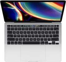 "Apple 13"" MacBook Pro Touch Bar (Late 2016)"