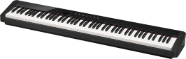 Casio PX-S1000 BK Privia Digital Piano