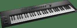 Synthesizer TORAIZ SP-16