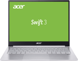 Acer Swift 3 SF313-52-5882